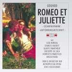 Charles Gounod (1818-1893): Romeo & Juliette (6)