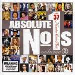 Absolute No. 1's Volume