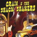 Craig & The Shack Shakers