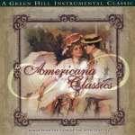 Americana Classics