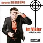 Benjamin Eisenberg: Im Visier