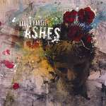 Aaron Hansel: Ashes