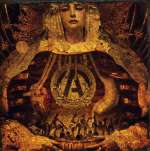 Atreyu: Congregation Of The Damned (1)