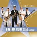 Captain Cook & Seine Singenden Saxophone: Star Edition