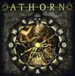 Athorn: Phobia