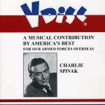 Charlie Spivak: A Musical Contribution