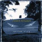 Andrew Peterson: Carried Along