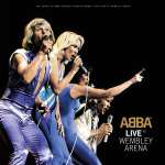 Abba: Live At Wembley Arena