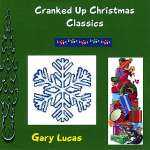 Cranked Up Christmas Classics