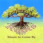 Benjammin & Analisa: Roots