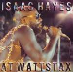 At Wattstax (Papersleeve)(SHM-CD)