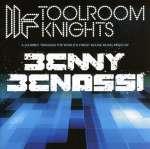 Benny Benassi: Toolroom Knights