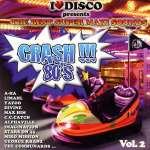 Crash 80s Vol. 2