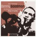Benny Goodman: Jazz Anthology