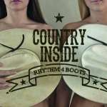 Country Inside (1)