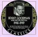 Benny Goodman: Classics 1948 - 1949