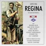 Albert Lortzing (1801-1851): Regina