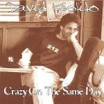 Crazy On The Same Day