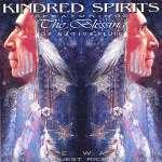 Charlie Wayne Watson: Kindred Spirits