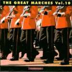 Great Marches Vol. 10, The