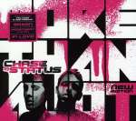 Chase & Status: More Than Alot