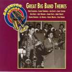 Great Big Band Themes - Variou