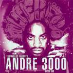 Andre 3000: Alter Ego
