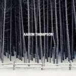 Aaron Thompson