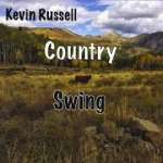 Country Swing