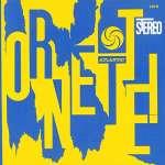 Ornette! (SHM-CD)