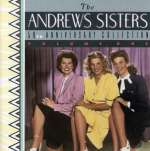Andrews Sisters: 50th Anniversary Collection
