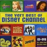 Best Of Disney, The Very