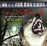Benjamin Frankel: Filmmusik