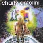 Charly Antolini: Countdown