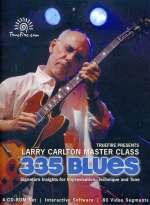 335 Blues