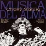 Charly Garcia: Musica Del Alma