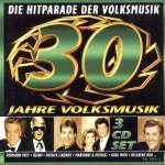30 Jahre Volksmusik
