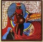 Miles Davis (1926-1991): Live-Evil