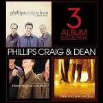 Craig Philips & Dean: 3 Album Collection