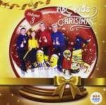 Abc Kids Christmas Volume 3 - Various