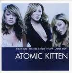 Atomic Kitten: The Essential