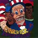 Andre Jones: Character Assassination
