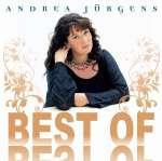 Andrea Jürgens: Best Of