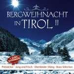 Bergweihnacht in Tirol II