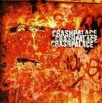 Crashpalace: Crashpalace