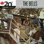 Bells: 20th Century Masters