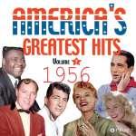 Americas Greatest Hits 1956 Vol. 7