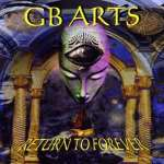 Gb Arts: Return To Forever