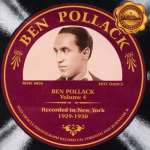 Recorded In New York 1929 - 1930 Vol. 4