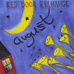 Red Door Exchange: August